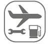 Rifornimento Carburante per Aviazione