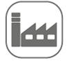 Industrie Meccaniche
