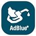 Avvolgitubo AUS 32 (AD BLUE)