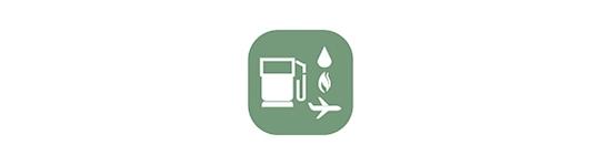 Avvolgitubo per Benzina -Gas Naturali - Avio
