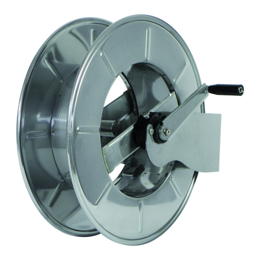 CRM2350 - Avvolgicavo Elettrico
